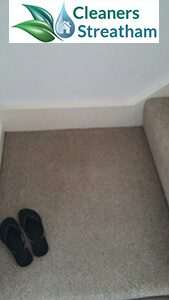 carpet cleaning in streatham